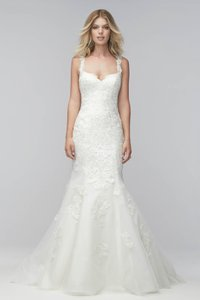 Wtoo 13709 Sheila Wedding Dress