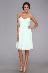Donna Morgan Beach Glass Morgan Dress