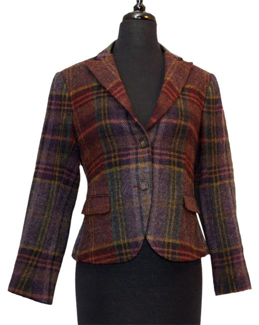 Preload https://item2.tradesy.com/images/theory-burgandy-purp-must-wool-spring-jacket-size-8-m-1733211-0-0.jpg?width=400&height=650