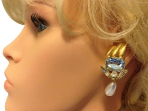 Other clip earrings