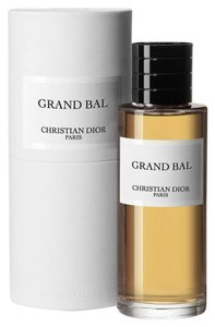 Dior Dior LA COLLECTION PRIVEE Grand Bal Eau De Parfum 125ML