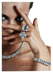 Other * The Most Fabulous Jewels in The World
