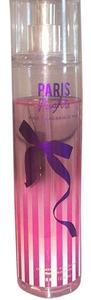 Bath and Body Works Paris Nights Bath and Body Works Spray