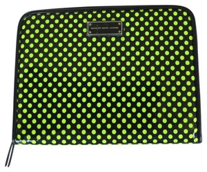 Marc by Marc Jacobs I Pad air 2 Case