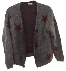 Molly bracken Sweater