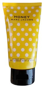 Marc Jacobs Marc Jacobs Honey Radiant Body Lotion 150 ml