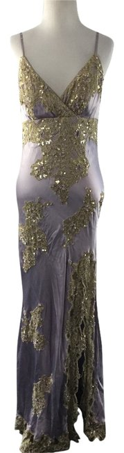 Preload https://item2.tradesy.com/images/sue-wong-lilac-silk-with-metallic-sequin-detail-embellished-formal-dress-size-6-s-1733721-0-3.jpg?width=400&height=650
