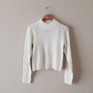 A'GACI Sweater