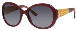 Gucci New Gucci sunglasses 3693 Red