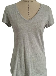 Gap T Shirt grey