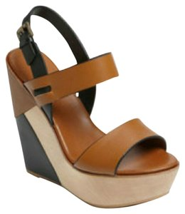 ALDO Blyze Wedges