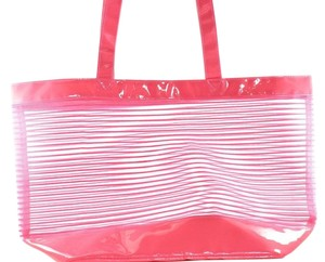Nordstrom Beach Summer Tote
