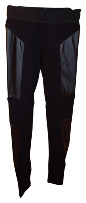 BCBGMAXAZRIA New With Tags Hand Wash Cold Jeggings