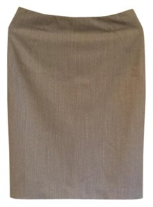 Theory Skirt Light gray