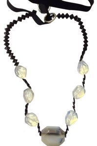 AmybyAmy BiJOUX 'semi-precious stone collection GATSBY