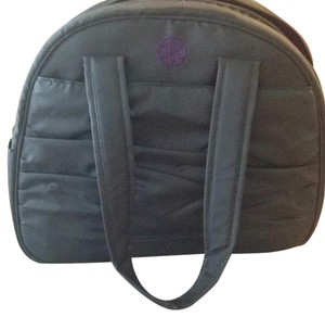 Athleta Travel Bag