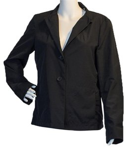Max Mara navy blue Jacket