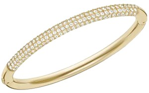 Swarovski SWAROVSKI Stone Mini Bangle