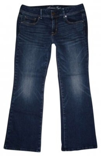 Preload https://img-static.tradesy.com/item/173415/american-eagle-outfitters-medium-wash-petite-boot-cut-jeans-size-34-12-l-0-0-650-650.jpg