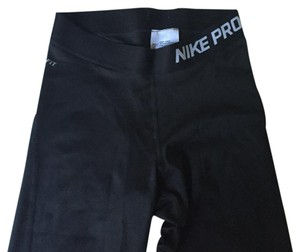 Nike Nike Pro Cropped Tights Dry Fit