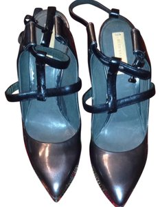 Reed Krakoff Wedges