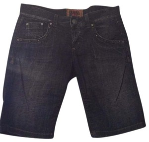 Guess Mini/Short Shorts Blue jean