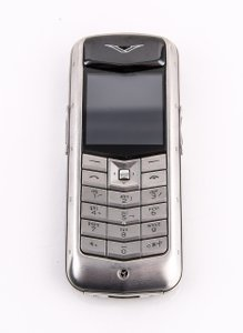 Vertu * Vertu Constellation 2006