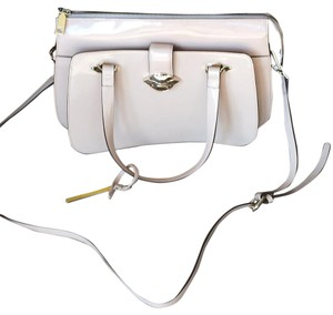 Cromia Cross Body Bag
