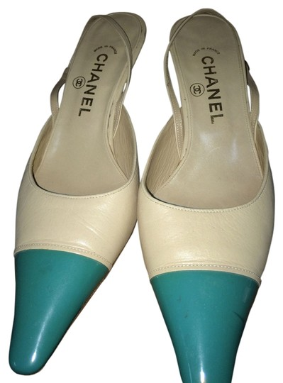 Preload https://item5.tradesy.com/images/chanel-pumps-size-us-75-1734579-0-0.jpg?width=440&height=440