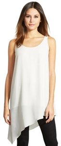 Eileen Fisher Asymmetric Tunic