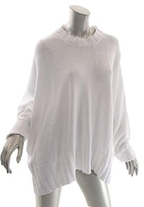Shirin Guild Cotton Oversize Sweater