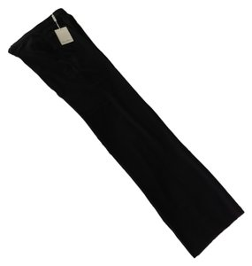 Max Mara Trouser Pants Black