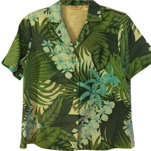 Tommy Bahama Top