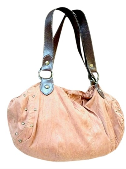Other Hobo Casual Shoulder Bag