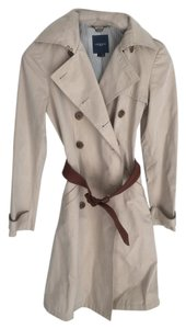 Gryphon Trench Trench Coat