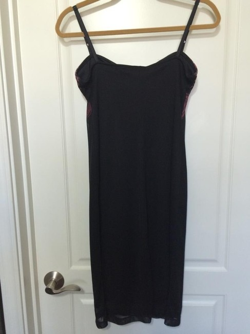 Other Lbd Dress