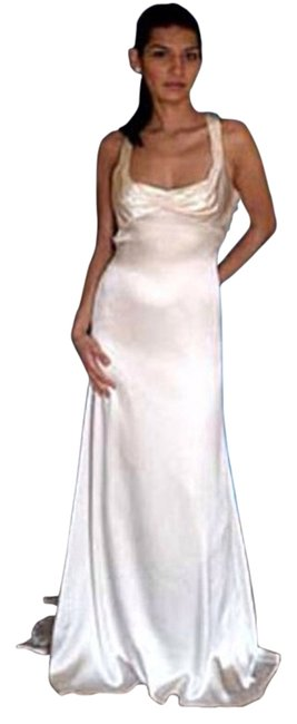 Preload https://item3.tradesy.com/images/ines-di-santo-ivory-phoebe-long-formal-dress-size-0-xs-1735432-0-0.jpg?width=400&height=650