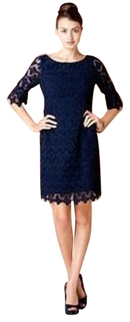 Preload https://item5.tradesy.com/images/lilly-pulitzer-true-navy-shayna-lace-night-out-dress-size-12-l-1735539-0-0.jpg?width=400&height=650