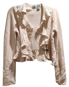 Anthropologie Anthro Sweater