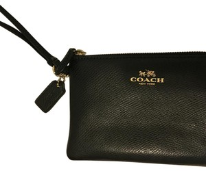 Coach Wristlet New Tag Shoulder Bag