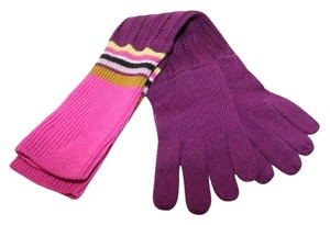 Missoni for Target New! Missoni For Target Gloves