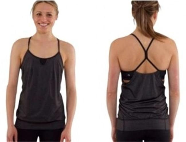 Preload https://img-static.tradesy.com/item/173570/lululemon-charcoal-grey-let-it-loose-tank-activewear-top-size-4-s-27-0-0-650-650.jpg