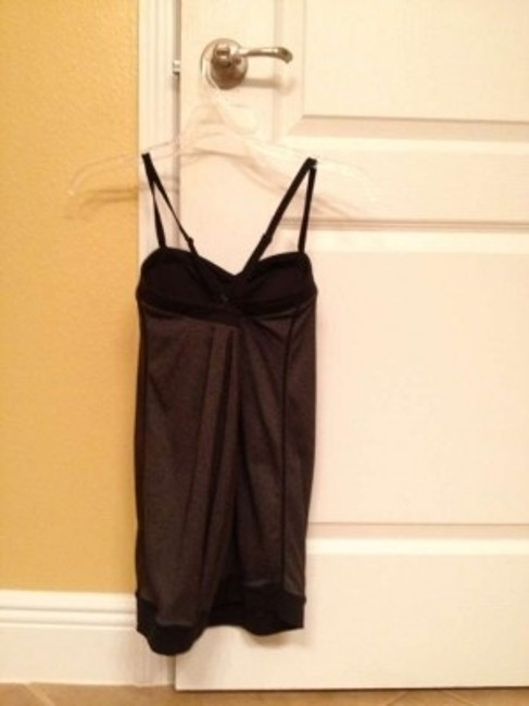 Lululemon Loose, Adjustable Strap