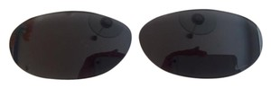Nike Replacement lenses for Nike 4103 Sunglasses