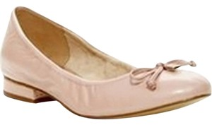 Anne Klein Wedding metallic Flats