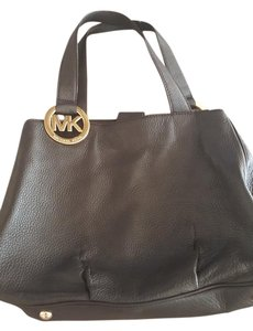 Michael Kors Large Sholder Shoulder Bag