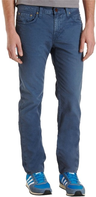 Preload https://img-static.tradesy.com/item/1736388/j-brand-artisan-skylar-medium-wash-men-s-straight-leg-jeans-size-30-6-m-0-2-650-650.jpg
