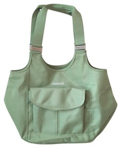 Reebok Hobo Bag
