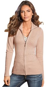 Boston Proper Cardigan Sweater