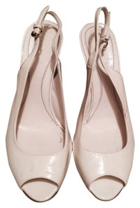 Gucci Nude Pumps - item med img